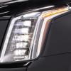 Keunggulan dan Kekurangan Lampu Depan LED
