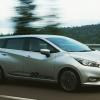 Menerka Desain Nissan All New Grand Livina Generasi Mendatang