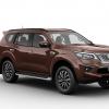 Nissan: Besok…Terra Resmi Meluncur Dengan Mesin Navara