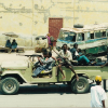 carpedia : Toyota War, Apa Itu?