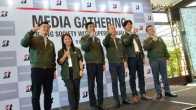 Foto Bridgestone Akan Luncurkan Ban Hi-Performance Di Indonesia