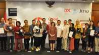 Foto Di Luar Dugaan, Pemenang Good Design Indonesia 2018 Adalah Daihatsu. Mobil Apa?