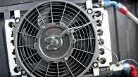 Foto Seperti Apa Transmission Oil Cooler Hi-Performance yang Baik?