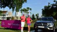Foto She's Mercedes Golf 2017 : Kembali Digelar Dengan Peserta dan Hadiah Lebih Banyak Dari Tahun Sebelumnya