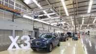 Foto BMW Menggelontorkan 20 Miliar Untuk Lakukan 3 Hal Ini di Indonesia