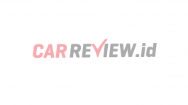 SUV Diesel Bekas : Toyota Fortuner vs Mitsubishi Pajero Sport vs Ford Everest