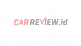 Nissan : Serena ProPILOT Raih Japan Car of The Year
