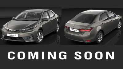 Corolla Vs Civic >> Komparasi Corolla Altis Vs Civic Turbo Car Review Indonesia