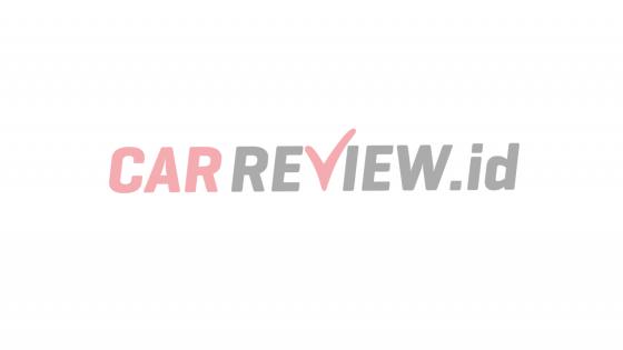 Adu Lengkap Renault KWID vs LCGC