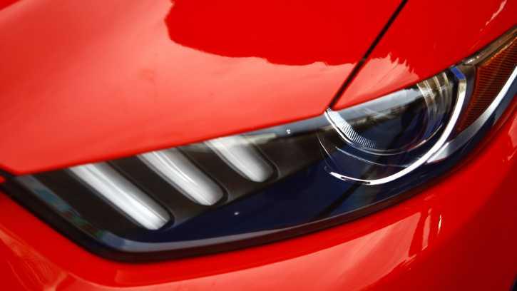 Pasang Sensor Auto Switch   Bikin Mobil Memiliki Fitur