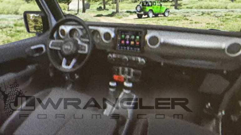 jeep wrangler jl indonesia with 10114 on 10114 further Setiabudi Motors Pusat Mobil Cbu Terlengkap New Version also Avenger Hood Replika Jk Heat Expulsion Hood 1 together with Drudi Performance in addition Toyota Avanza Xxr 527 Ring 17 5 2.